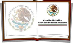 Constitución Política de México