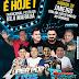 CD AO VIVO SUPER POP LIVE 360 - VILA MARAUA PARTE 2 26-01-2019  DJ ELISON