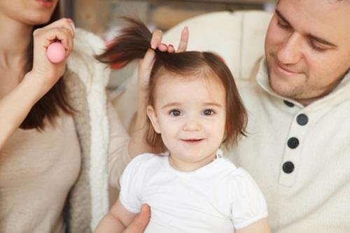 7 พฤติกรรม รักลูกเกินเหตุ จนเข้าข่ายทำร้ายลูก
