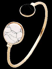 https://www.zaful.com/stone-round-cuff-bracelet-p_195538.html?lkid=12600094