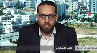 النظام العربي من فخ ترامب إلى فخ بايدن !