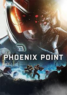 Phoenix Point PC download