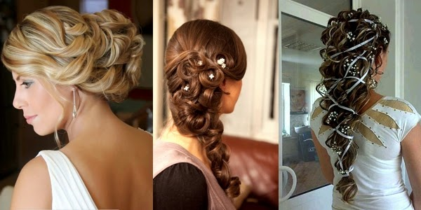 Astonishing Hairstyles Inspired By Greek Goddesses Short Hairstyles Gunalazisus