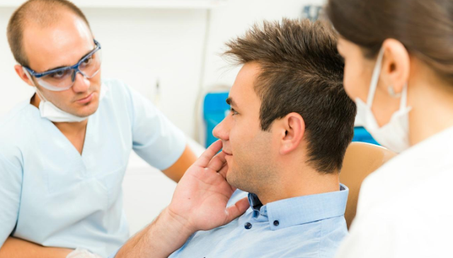 Cara Mengatasi Gigi yang Ngilu
