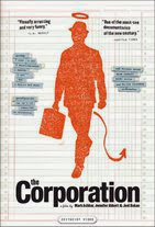 Watch The Corporation Online Free in HD