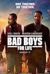 Download Film Bad Boys for Life (2020)