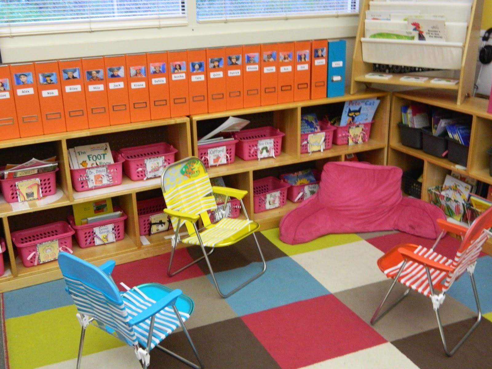 Kindergarten Milestones Sneak Peek At My Classroom