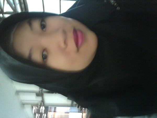 Imas Dewinta Dewi Gadis Cantik Kalimantan Barat Cari Suami