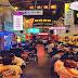 Những tụ điểm ăn chơi đậm chất Hong Kong tại Sài Gòn