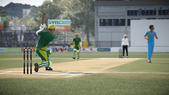 don-bradman-cricket-17-pc-screenshot-www.deca-games.com-2