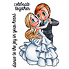 http://www.someoddgirl.com/collections/clear-stamps/products/first-dance-mae
