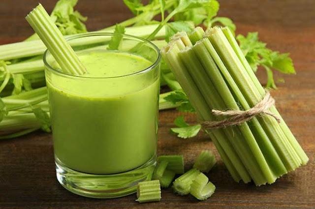 detoks, jus untuk diet, vitamin B6, vitamin K7, vitamin a dan c, jus sehat, mix jus, jus seledri, seledri, jus sayuran, jus wanita, khasiat jus seledri, jus diet langsing, diet jus buah, jus kolestrol, vitam8n c, manfaat jus seledri, antiinflamasi, anti oksidan