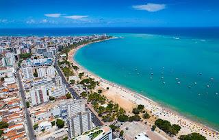 Concurso Auditor Fiscal ICMS - Alagoas 2019