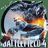 تحميل لعبة Battlefield 4 لجهاز ps3