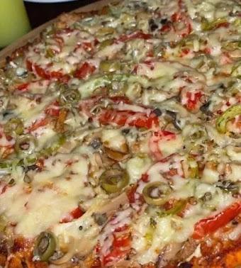 وصفة تحضير بيتزا بالتون سهلة التحضير ولذيذة جدا pitza.. وصفات طبخ مغربي - وصفة طبخ مغربي - وصفات طبخ سهلة وسريعة - فن الطبخ - تعلم الطبخ – مطبخ – شهيوات مغربية - تحضير طبخ - مقادير طبخ - اكلات سريعة - وصفة دجاج في الفرن - وصفة بيتزا سهلة - مقادير عجينة البيتزا - وصفة عجينة البيتزا - وصفات بيتزا مكتوبة - how to make pitza - making pitza