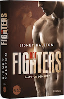 https://www.amazon.de/Hot-Fighters-Kampf-dein-Herz/dp/3956496035