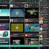 تطبيق الماركت الأمريكي Slideme Market لتحميل خدمات غوغل بلاي المحجوبة في بلدك (للأندرويد)