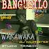 AUDIO l Bangusiro Kipaji - Wakawaka l Download