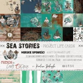https://scrapkowo.pl/shop,sea-stories,6,0,108,128.html
