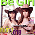 Be-Girl vol. 12