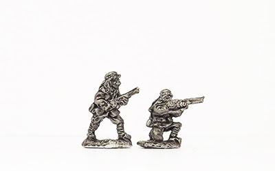 ME35   Sharifian infantry