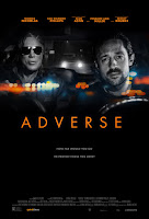 Adverse (2021) Hollywood Full Movie |  Watch Online Movies Free Movies Download