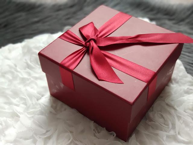 Oryginalny prezent na każdą okazję, a przede wszystkim na nadchodzące święta