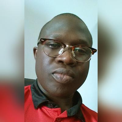 Mamboma Nigga by Talentos de Cabinda
