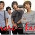 Kangen Band Yolanda | Memori Kasih