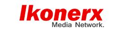 Ikonerx Media Network