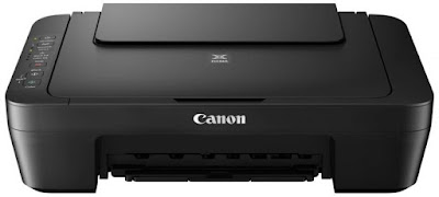 canon tintasugaras nyomtató