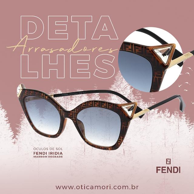 oculos-findi-gatinho