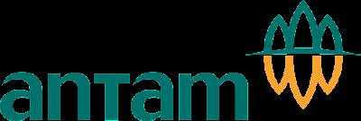 Lowongan Kerja PT ANTAM (Persero) Tbk (ANTAM) Februari 2017