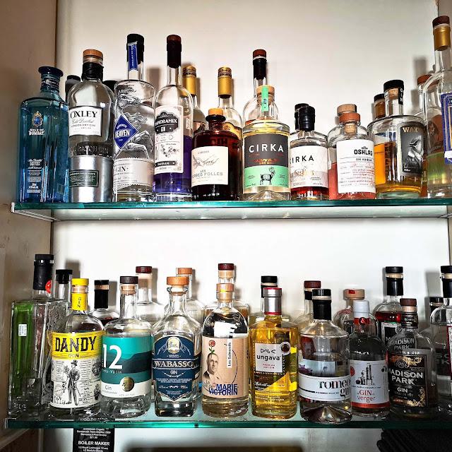 gin-quebecois,pub-ile-noire,lile-noire,montreal,pub,meilleur,madame-gin