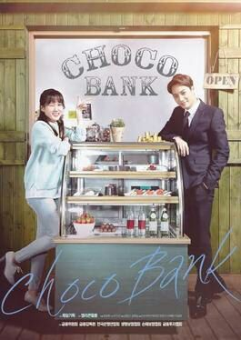 Sinopsis Drama Korea Choco Bank