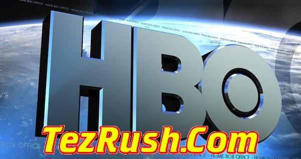 HBO Pakistan Biss Key Logo 2018 TezRush