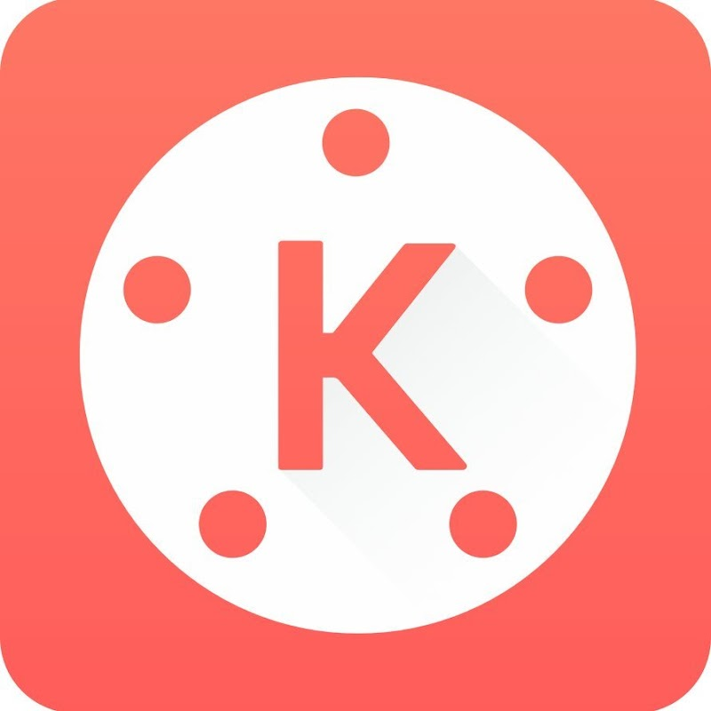 KineMaster - APK Final [Premium] [Free] Latest Version SETUP UP!