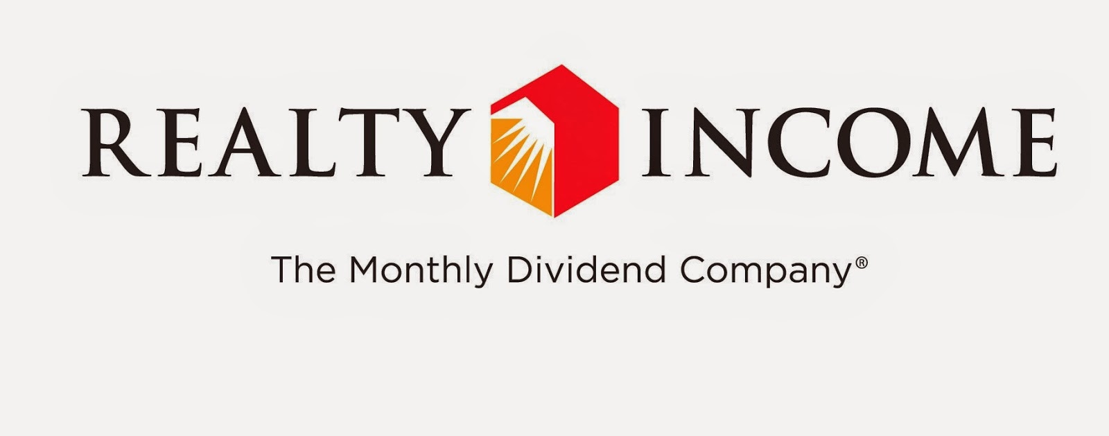 Realty Income