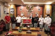 Bank Indonesia Dorong Digitalisasi Transaksi Non-Tunai di Tabanan
