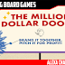 Sell It to Me: The Million Dollar Doodle Review