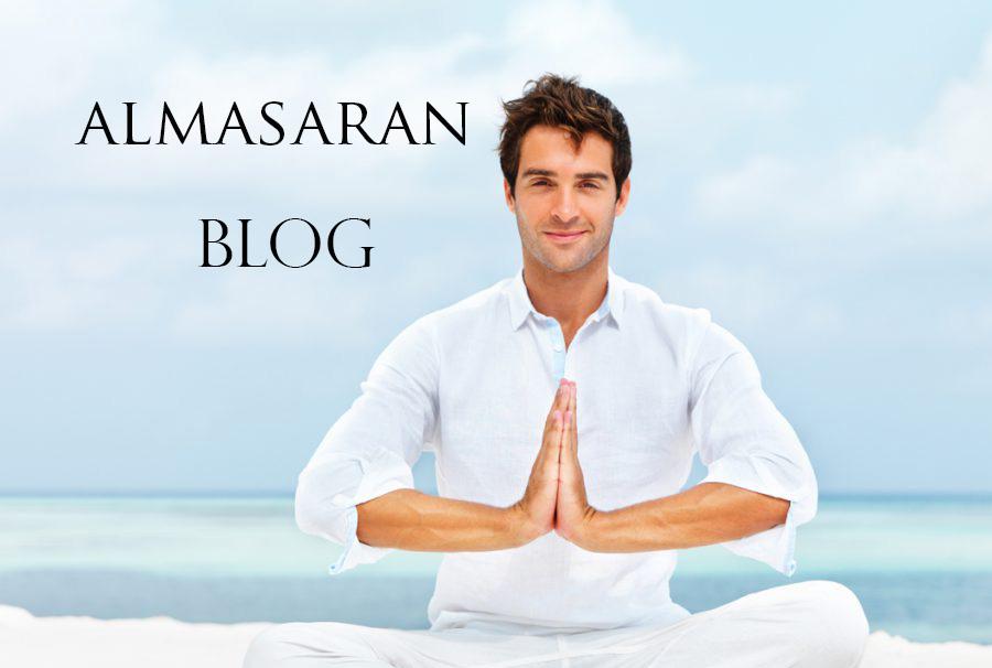 https://almasaranblog.blogspot.com/