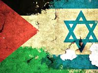 Qunut Nazilah, Hizib Nasar dan Shalawat Nariyah dari NU Untuk Mendoakan Palestina