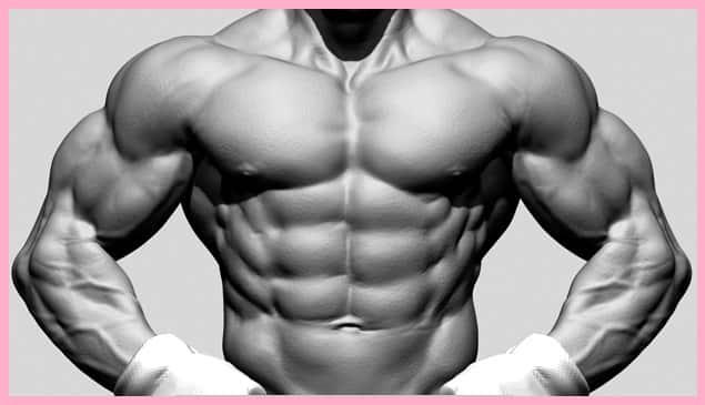 how to increase weight (वजन कैसे बढ़ाये),vajan kaishe badhaye,mota kaishe ho