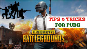 Pubg tips and tricks | best tips and tricks |  pubg tips