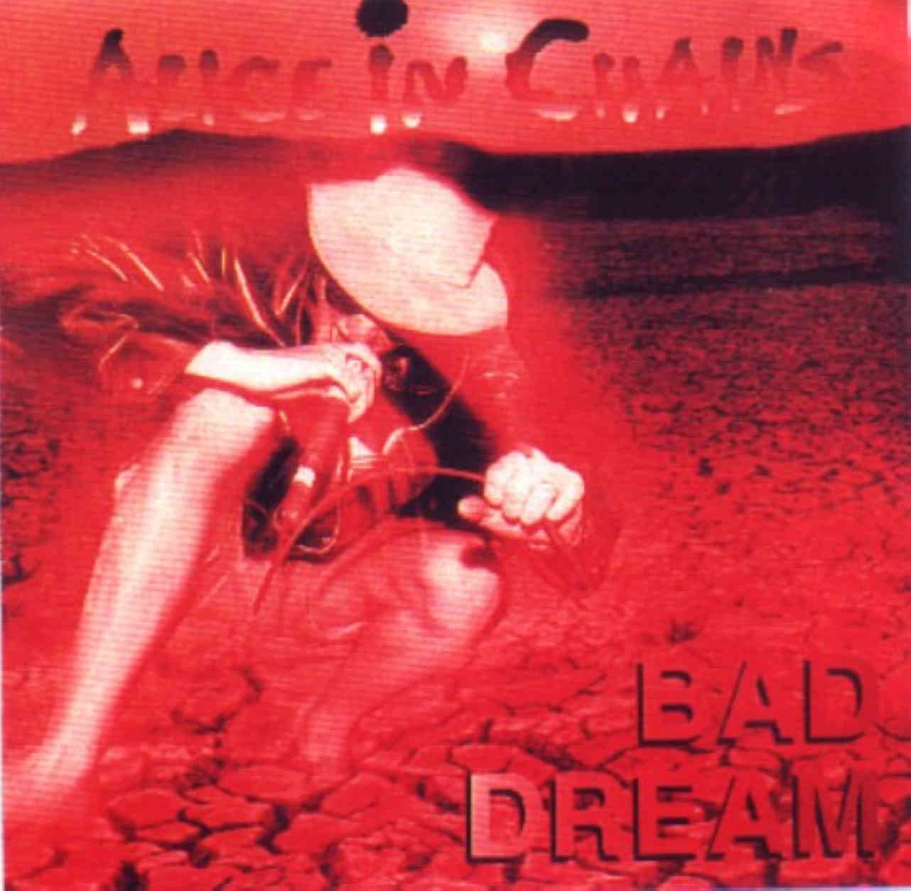 alice in chains them bones free mp3 download
