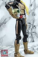 S.H. Figuarts Shocker Rider (THE NEXT) 12