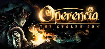 operencia-the-stolen-sun-pc-cover-www.ovagames.com