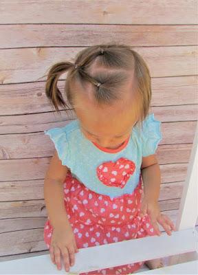 baby girl hairstyles,  baby hairstyles,  Baby girl haircut