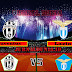 Prediksi Juventus Vs Lazio, Minggu 07 Maret 2021 Pukul 02.45 WIB @ RCTI