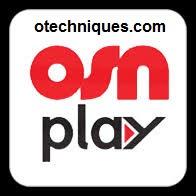 تطبيق osn tv live الرائع لعرض الافلام 2020